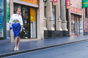 Photographer: Mel Jean Photography Model: Danielle Lea Danielle Drew - Model HMUA: TiaraMaree Makeup