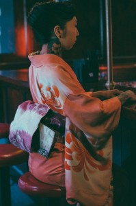 KimonoStylistSalaOkabe-18